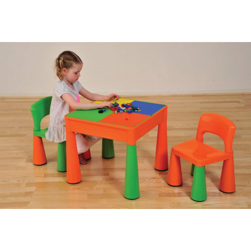 Image Result For Table And Chair Set For Toddlers