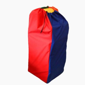 Storage Bags for Soft Play