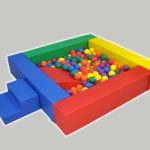 Ball-Pool-4-color-3