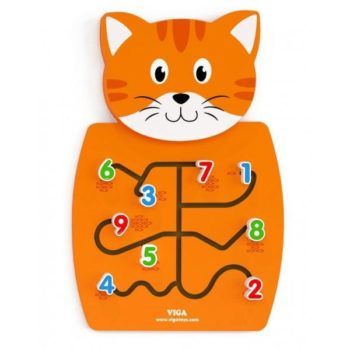small-kitten-wooden-sensory-wall-toy_1024x1024