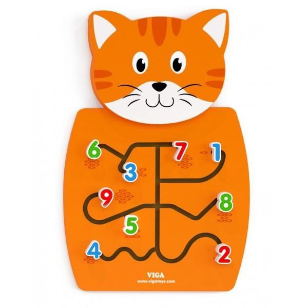 small-kitten-wooden-sensory-wall-toy_1024x1024
