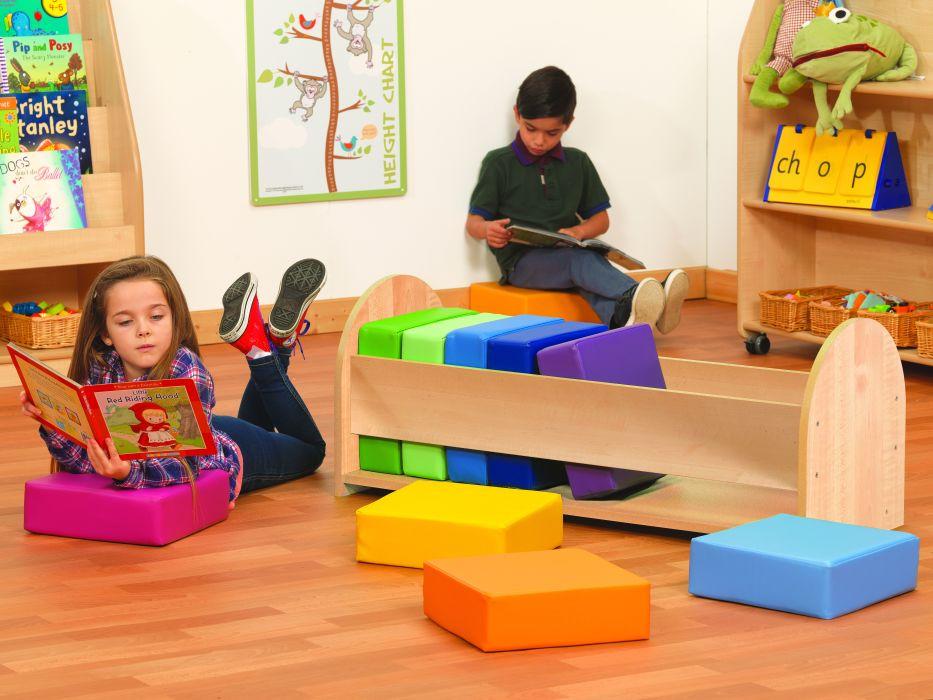 soft-play-floor-mats